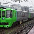 20110810_函館駅