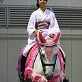 yudoba-110728-asagao2-11-large