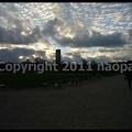 Photos: P2940417