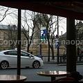 Photos: P3020075