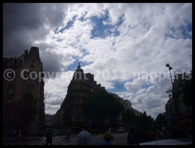 Photos: P2760408