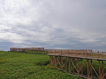 4知床五湖1