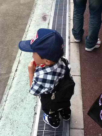 20110925バス祭り(4)