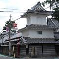 Photos: 難宗寺