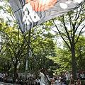 写真: リゾンなるこ会飛鳥_16 -  「彩夏祭」 関八州よさこいフェスタ 2011