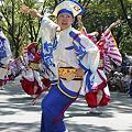 Photos: 勇舞会_13 -  「彩夏祭」 関八州よさこいフェスタ 2011