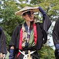 千葉工業大学よさこいソーラン風神 - ザ・よさこい大江戸ソーラン祭り2011