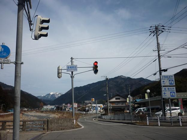 写真: P1010749