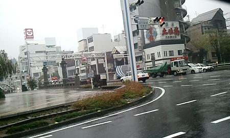 20111119-085057