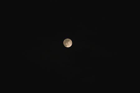 Moon01082012sd15