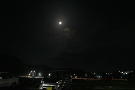 Half-moon02292012dp2-03