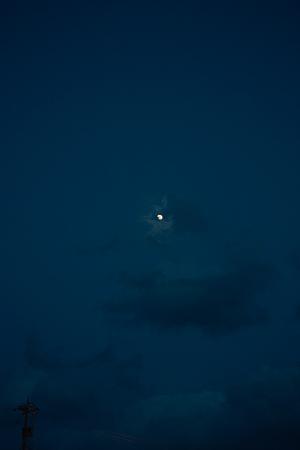 moon04042012dp2-04