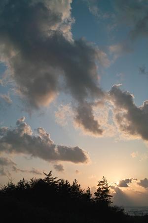 cloud04052012dp2-03