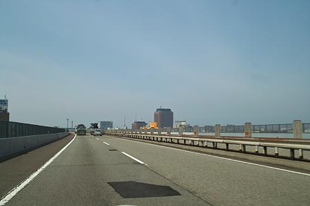 Highway04102012dp2