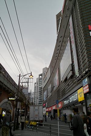 Tokyo04112012dp1-01