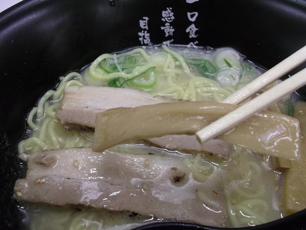 麺道 極2012.01 (06)