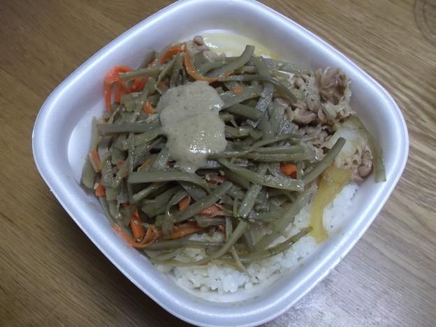 すき家431号境港店2012.05 (6)