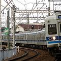 Photos: 京成 羽田空港行き