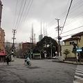 Photos: 上海 華山路1
