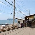 江ノ島電鉄14