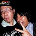 Photos: 20110711ホシヲ&リド