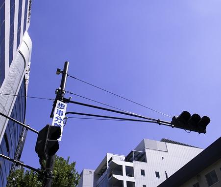 2011-09-27の空