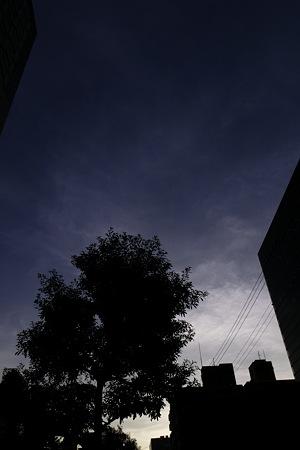 2011-09-09の空