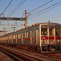 Photos: 230列車