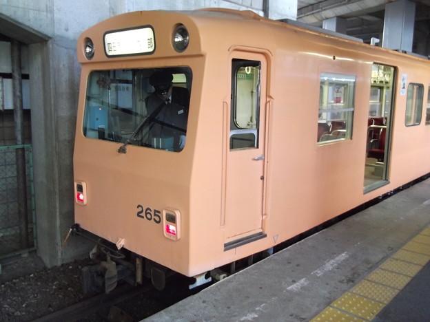 DSCF6128