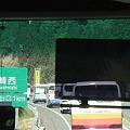 【春のセンバツ】宮崎西高弾丸応援バスツアー51