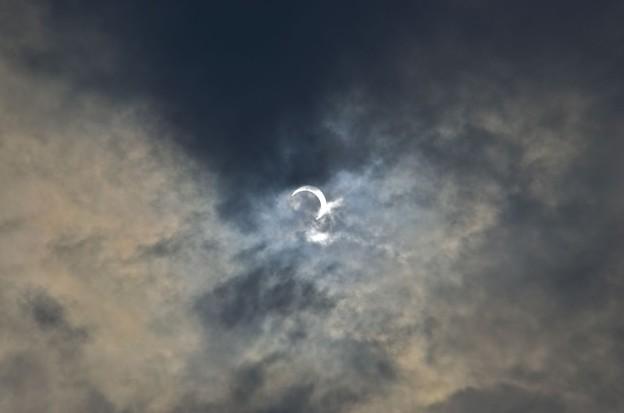 金環日食_2012/05/21-5373