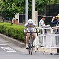 120520 第15回 ツアー・オブ・ジャパン 堺ステージ 観戦