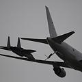KC767+F15
