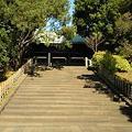 Photos: 湯島聖堂3
