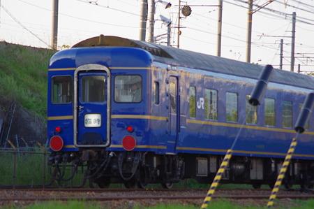 IMGP5573