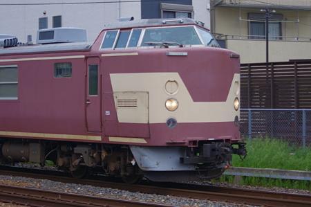 IMGP8563