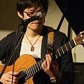 Photos: 20120115e#390