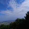 旭川の眺望_8.9