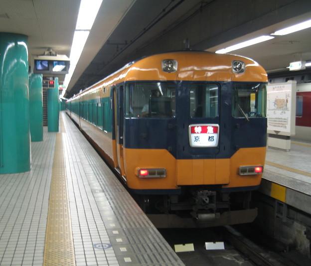 近鉄電車 13