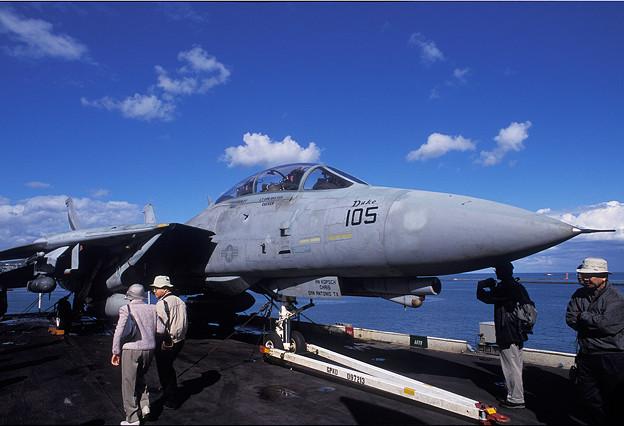 F-14Aその4