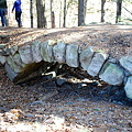 A Stone Bridge 11-6-11
