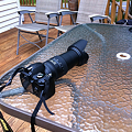 レンタル300mm