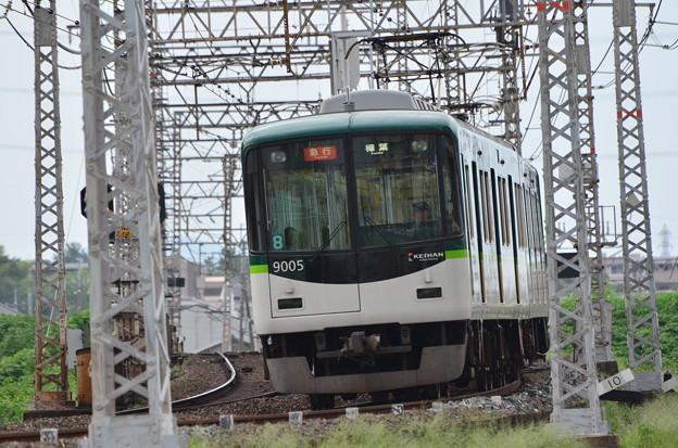 2011_0903_152349(3)T 9005F