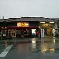 r0448_気賀駅_静岡県浜松市_天竜浜名湖鉄道