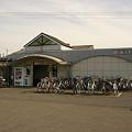 Photos: r0635_蘇原駅_岐阜県各務原市_JR東海