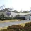 r8172_高松築港駅_香川県高松市_琴電