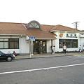 r9732_亀山駅_三重県亀山市_JR海