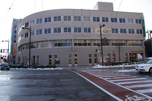 s3853_富山中央郵便局_富山県富山市