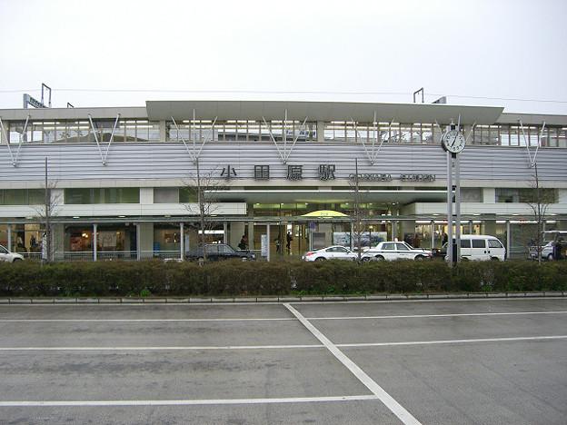 r2997_小田原駅西口_神奈川県_JR海