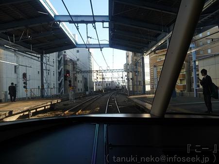 111101-小田急ロマンスカー展望 (2)